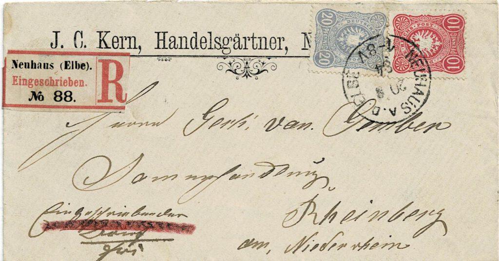 Dieses Bild hat ein leeres Alt-Attribut. Der Dateiname ist R-Brief-Neuhaus-Elbe-rechtsstehend-20.81884_002047-1024x535.jpg