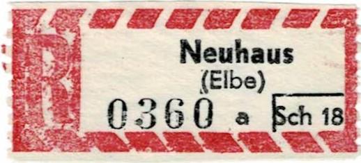 Dieses Bild hat ein leeres Alt-Attribut. Der Dateiname ist R-Zettel-Neuhaus-DDR-0360-tranzparent.jpg