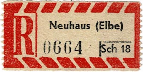 Dieses Bild hat ein leeres Alt-Attribut. Der Dateiname ist R-Zettel-Neuhaus-DDR-0664.jpg