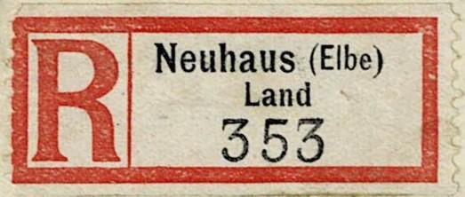 Dieses Bild hat ein leeres Alt-Attribut. Der Dateiname ist R-Zettel-Neuhaus-Elbe-Land_002046.jpg