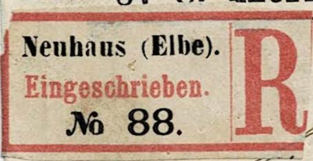 Dieses Bild hat ein leeres Alt-Attribut. Der Dateiname ist R-Zettel-Neuhaus-Elbe-rechtsstehend_002048.jpg