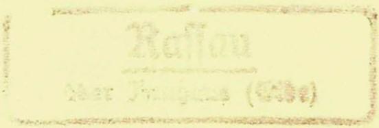 Dieses Bild hat ein leeres Alt-Attribut. Der Dateiname ist Rassau-ueber-Neuhaus-Elbe-1943_001928.jpg