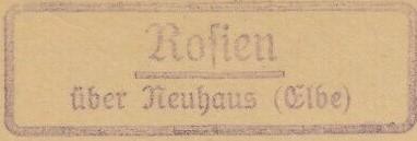 Dieses Bild hat ein leeres Alt-Attribut. Der Dateiname ist Rosien-ueber-Neuhaus-Elbe-Landpost-Ra2-Rosien-ueber-Neuhaus-Elbe-Brief-22.1.1934.jpg