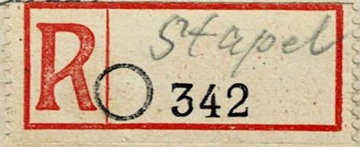 Dieses Bild hat ein leeres Alt-Attribut. Der Dateiname ist Stapel-RZ-342-ca.-20.2.48_001853.jpg