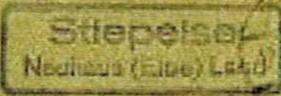 Dieses Bild hat ein leeres Alt-Attribut. Der Dateiname ist Stiepelse-Neuhaus-Elbe-Land-1935_001929.jpg
