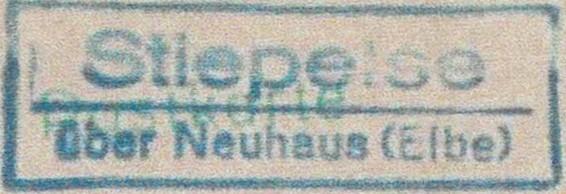 Dieses Bild hat ein leeres Alt-Attribut. Der Dateiname ist Stiepelse-ueber-Neuhaus-Elbe-2.jpg
