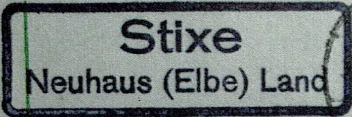 Dieses Bild hat ein leeres Alt-Attribut. Der Dateiname ist Stixe-Neuhaus-Elbe-Land-1929_001931.jpg