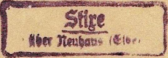 Dieses Bild hat ein leeres Alt-Attribut. Der Dateiname ist Stixe-ueber-Neuhaus-Elbe-1940_001930.jpg
