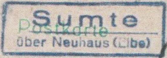 Dieses Bild hat ein leeres Alt-Attribut. Der Dateiname ist Sumte-ueber-Neuhaus-Elbe-1958-2.jpg
