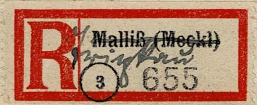 Dieses Bild hat ein leeres Alt-Attribut. Der Dateiname ist Tripkau-R-Brief-655-auf-Malliss-Doemitz-2.10.46-3_001862.jpg