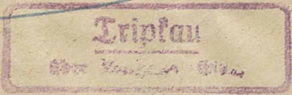 Dieses Bild hat ein leeres Alt-Attribut. Der Dateiname ist Tripkau-R-Brief-655-auf-Malliss-Doemitz-2.10.46-4_001863.jpg