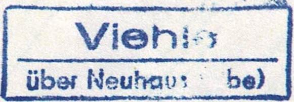 Dieses Bild hat ein leeres Alt-Attribut. Der Dateiname ist Viehle-ueber-Neuhaus-Elbe-1964_001933.jpg