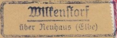 Dieses Bild hat ein leeres Alt-Attribut. Der Dateiname ist Wilkenstorf-ueber-Neuhaus-Elbe-Brief-1934-Landpost-Ra2.jpg