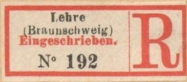 Dieses Bild hat ein leeres Alt-Attribut. Der Dateiname ist R-Brief-Lehre-Braunschweig-KOS-Hannover-1917-fpr-Fehlliste.jpg