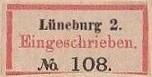 Dieses Bild hat ein leeres Alt-Attribut. Der Dateiname ist fuer-Homepage-Fehlliste-Lueneburg-2-1882-2.jpg